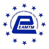 Machinehandel Overmars logo